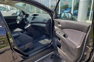 Honda CR-V EX TOIT OUVRANT MAGS CAMÉRA DE RECUL 2014