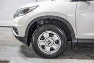 Honda CR-V LX AWD caméra de recul bluetooth seulement 42500km 2015