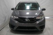 Honda Fit LX AUTO BLUETOOTH CAMERA 2015