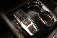 2017 Honda Pilot TOURING GPS CUIR TOIT PANO SIÈGES CHAUFFANTS MAGS