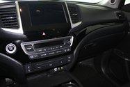 Honda Pilot TOURING GPS CUIR TOIT PANO SIÈGES CHAUFFANTS MAGS 2017