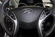 2016 Hyundai Elantra Sedan GLS TOIT OUVRANT CAMERA RECUL BLUETOOTH