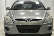 2012 Hyundai Elantra Touring L