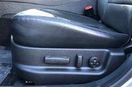 Hyundai Genesis V6 Technology GPS CUIR TOIT OUVRANT SIÈGE VENTILÉ 2013