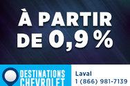 2010 Hyundai SANTA FE FWD GL BLUETOOTH A/C TRAITE ANTIROUILLE TRES PROPRE
