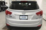 2015 Hyundai TUCSON AWD GL BLUETOOTH SIEGES CHAUFFANTS IMPECABLE