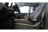 Hyundai Tucson AWD TOIT OUVRANT LIMITED CUIR GPS 2014