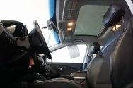 2015 Hyundai Tucson GLS AWD TOIT PANORAMIQUE