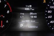 Hyundai Veloster Turbo GPS CUIR TOIT MAGS 2016