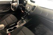 2014 Kia Forte 1.8L LX A/C BLUETOOTH