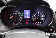 Kia Forte5 SX A/C CAMERA RECUL BLUETOOTH 2015