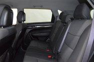 2012 Kia Sorento LX V6 AWD 4X4 BLUETOOTH SONAR DE RECULE