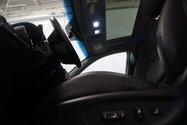 Kia Sorento SX 7 PASSAGERS TOIT OUVRANT CUIR SIEGES CHAUFFANTS 2013