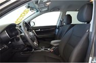 2015 Kia Sorento LX BLUETOOTH MAGS A/C