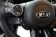 Kia Soul SX CUIR CAMERA BLUETOOTH 2015