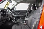 2015 Kia Soul EX A/C sièges chauffants bluetooth démarreur