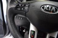 Kia Sportage FWD LX BLUETOOTH SIEGES CHAUFFANTS JAMAIS ACCIDENTÉ 2013