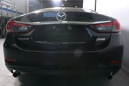 Mazda 6 GS TOIT OUVRANT GPS A/C BLUETOOTH CAMERA RECUL 2014