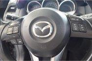 2014 Mazda CX-5 GX MAGS A/C Bluetooth