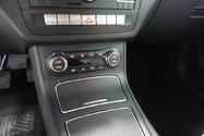 2015 Mercedes B250 4MATIC AWD CUIR GPS MAGS RADAR DE RECUL