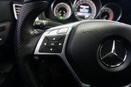 Mercedes E350 E350, 4MATIC, 31765 KM 2014
