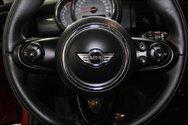 MINI Cooper 5 Door COOPER TOIT PANORAMIQUE CUIR BLUETOOTH 2017