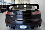 2012 Mitsubishi Lancer Evolution GSR AWD EVO STAGE 2 RECARO BLUETOOTH