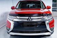2016 Mitsubishi Outlander CUIR TOIT OUVRANT V6 GT 7 PASSAGERS