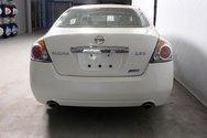 Nissan Altima 2,5 S AUTO A/C 2010
