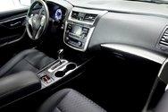 2016 Nissan Altima 2,5 SV BLUETOOTH CAMERA RECUL MAGS
