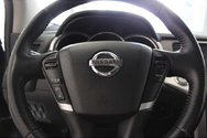 2013 Nissan Murano SV AWD TOIT PANORAMIQUE BLUETOOTH AUDIO BOSS