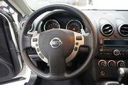Nissan Rogue FWD SL 2009
