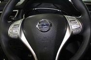 2015 Nissan Rogue S CAMÉRA RECUL BLUETOOTH RÉGULATEUR DE VITESSE