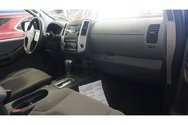Nissan Xterra S 4X4 MAGS EXTRA PROPRE! 2014