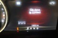 Ram 1500 SLT OUTDOORSMAN CREWCAB HEMI BLUETOOTH 2016