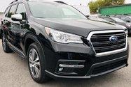 2019 Subaru ASCENT 2.4L DIT PREMIER CVT