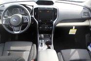 2019 Subaru ASCENT 2.4L DIT TOURING w/CAPTAIN'S CHAIRS CVT
