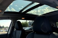 2019 Subaru ASCENT Limited 7-Passenger, AWD