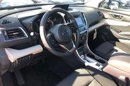 2019 Subaru ASCENT Convenience 8-Passenger, AWD