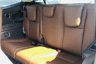 2019 Subaru ASCENT Premier 7-Passenger, AWD