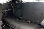 Subaru ASCENT Touring 7-Passenger, AWD 2019