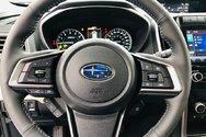 Subaru ASCENT Premier 7-Passenger, AWD 2019
