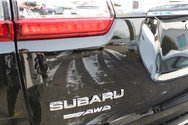Subaru ASCENT Touring, 8 Passager, AWD 2019