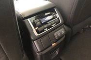 2019 Subaru ASCENT Touring 7-Passenger, AWD