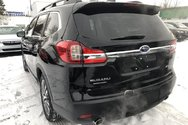 2019 Subaru ASCENT 2.4L DIT PREMIER CVT Premier, 2.4L