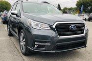 Subaru ASCENT Premier, 2.4L, CVT, AWD 2019