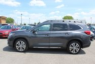 Subaru ASCENT Limited,2.4L, CVT, AWD 2019