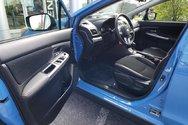 Subaru Crosstrek 2,0I TOURISME TRÈS BAS KILOMÉTRAGE 2016