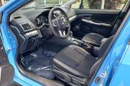 Subaru Crosstrek 2,0I GROUPE SPORT TOIT OUVRANT HID 2016