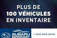 Subaru Crosstrek Convenience, Manuelle, AWD 2019